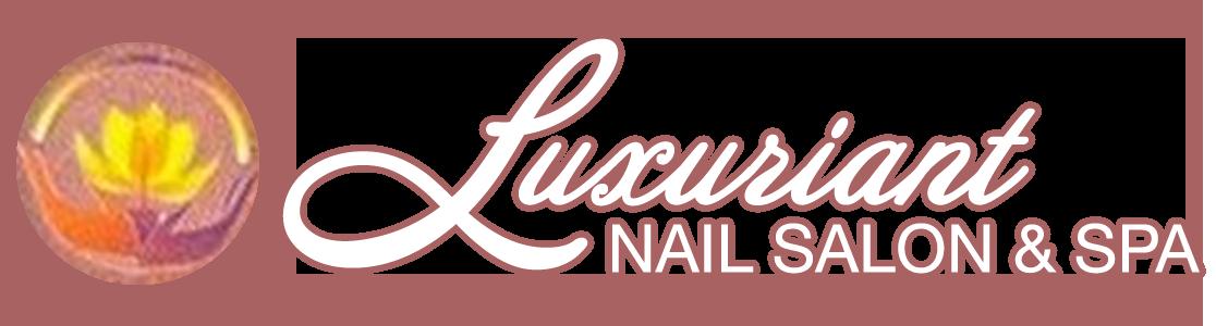 Luxuriant Nail Salon & Spa